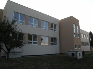 p9101197